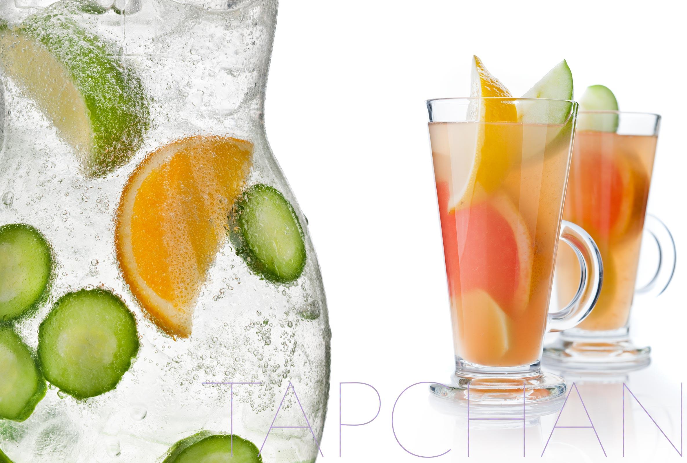 Открытки любимому, напитки картинки для меню