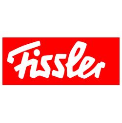 Фисслер