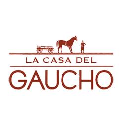 La Casa Del Gaucho