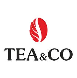 Tea And Co