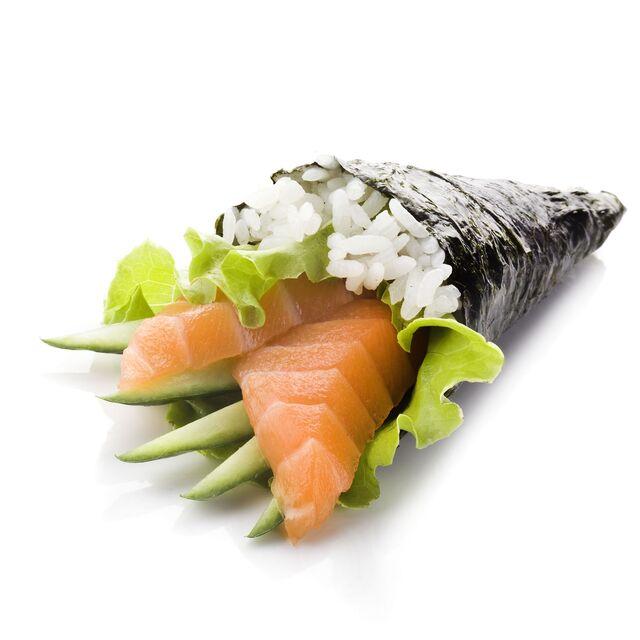 Фотосъемка суши, роллы. Фотосъемка японской кухни. Фуд-стилист, фотограф Слава Поздняков.