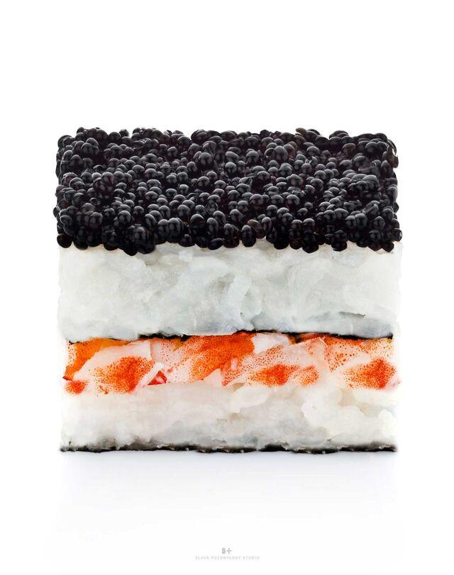 Фотосъемка азиатской кухни. Фотосъемка суши, роллов, сетов. Фуд-стилист, фотограф Слава Поздняков.