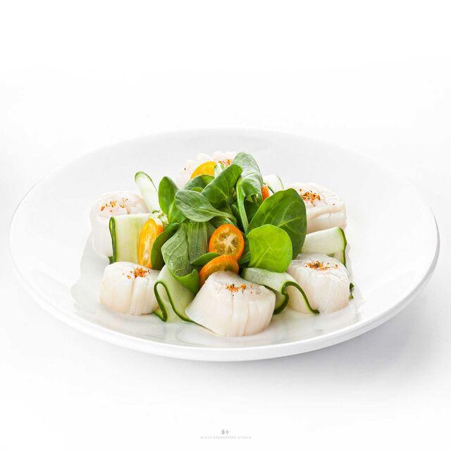 Фотосъемка азиатской кухни. Фотосъемка блюд. Фуд-стилист, фотограф Слава Поздняков.