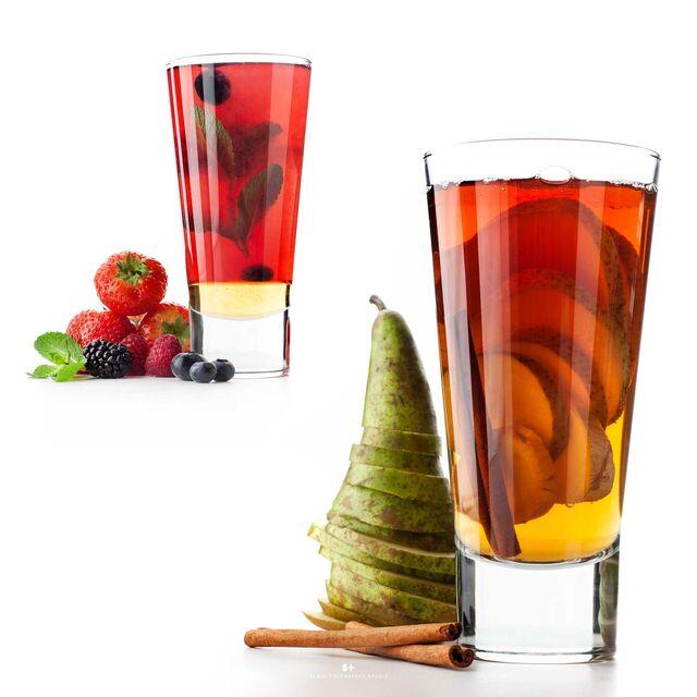 Фуд-стайлинг, компоновка, фотосъемка напитков, коктейлей для меню Bocconcino. Фуд-стилист, фуд-фотограф Слава Поздняков.