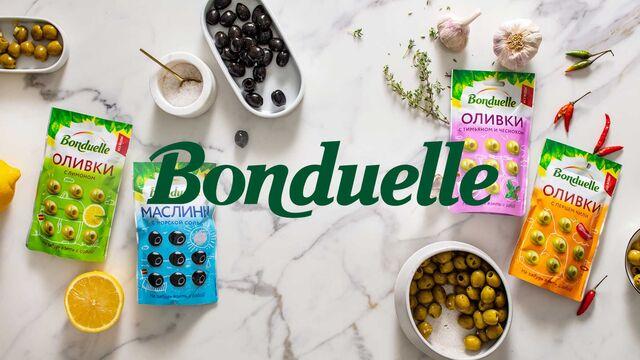 Проект Bonduelle. Фуд-стайлинг, компоновка, фотосъемка оливок, маслин. Фотосъемка для рекламы. Фуд-стилист, фотограф Слава Поздняков.