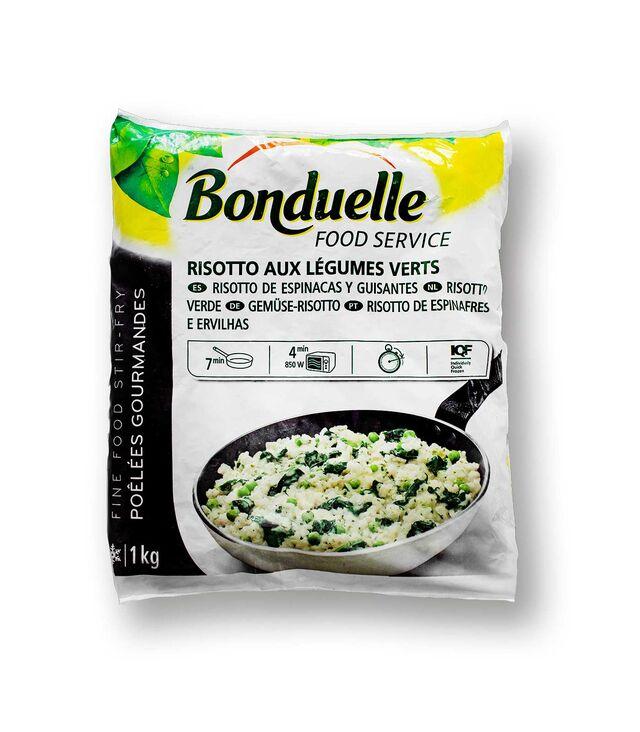 Фотосъемка продуктов на упаковку. Bonduelle. Приготовление блюд, фуд-стайлинг, компоновка, фотосъемка блюд. Фуд-стилист, фотограф Слава Поздняков.