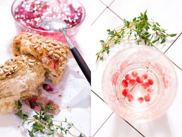 Фотосъемка блюд, напитков, для журналов, книг. Профессиональные фуд фотографии