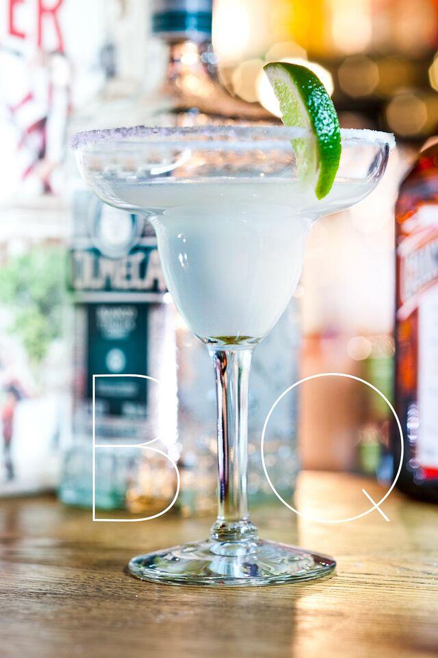 """Фотосъемка коктейлей для """"BQ Cafe"""". Фотограф и фуд-стилист Слава Поздняков"""