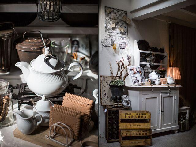 Фотосъемка украшений, деталей для VERRASSEND. Фотограф Слава Поздняков