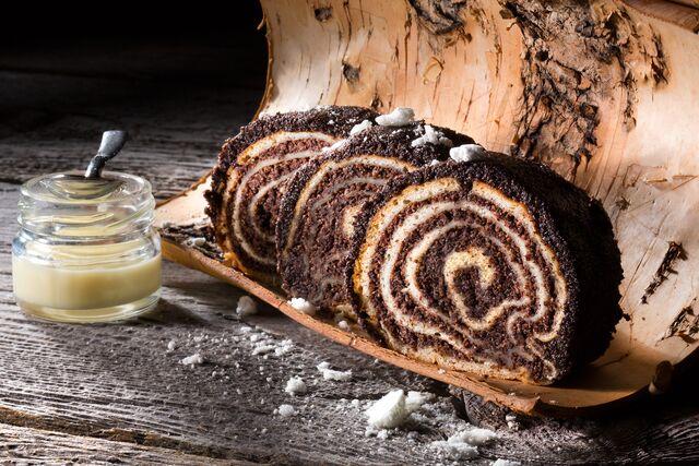 Постановочная фотосъемка блюд для меню ресторана. Фотограф и Фуд-стилист Слава Поздняков | SLAVA POZDNYAKOV