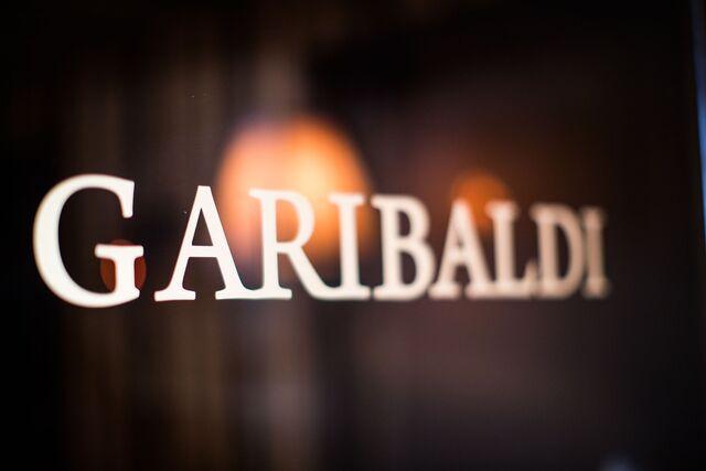 Ресторан Гарибальди. Фотосъемка. Фотограф Слава Поздняков.