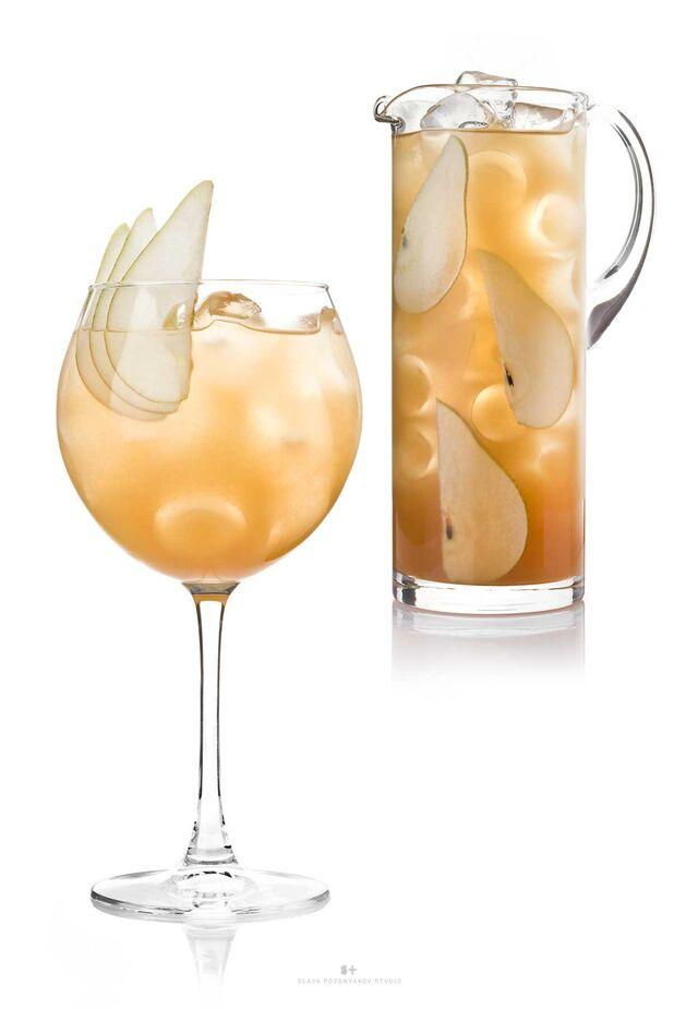 Фотосъемка лимонадов, напитков, коктейлей. Фуд-стилист, фуд-фотограф Слава Поздняков.