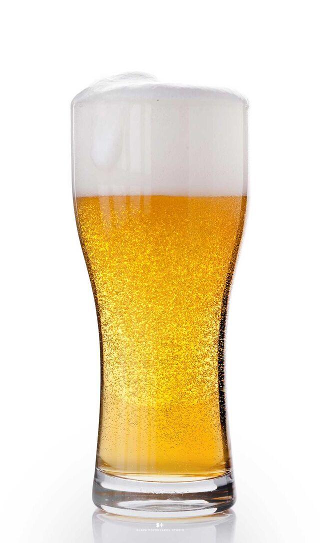 Фотосъемка пива, напитков, коктейлей. Фуд-стилист, фуд-фотограф Слава Поздняков.