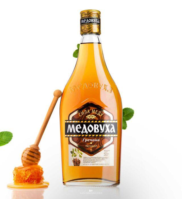 Фотосъемка напитков, коктейлей. Фотосъемка медовухи. Рекламная фотосъемка напитков. Фуд-стилист, фуд-фотограф Слава Поздняков.