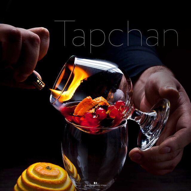 Фотосъемка напитков, коктейлей. Фуд-стилист, фуд-фотограф Слава Поздняков.