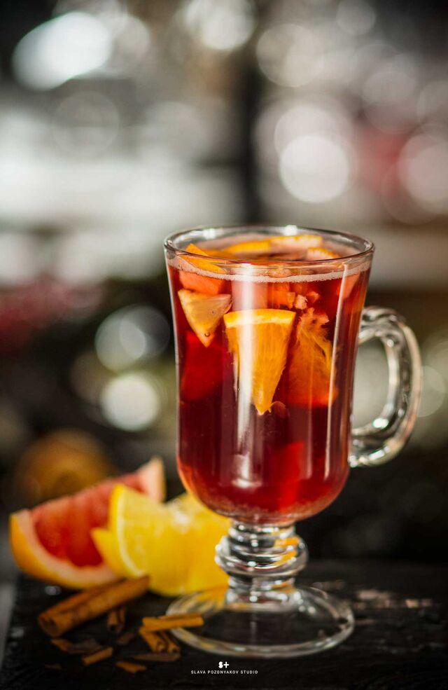 Фотосъемка чая. Фотосъемка напитков. Фуд-стилист, фуд-фотограф Слава Поздняков.