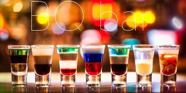 Фотосъемка шотов. Фотосъемка напитков, коктейлей. Фуд-стилист, фуд-фотограф Слава Поздняков.