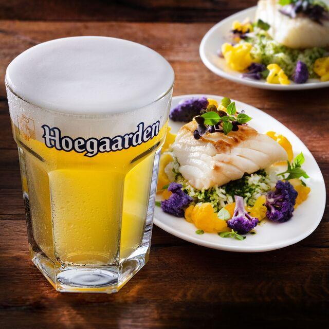 Фотосъемка пива. Фотосъемка напитков. Фуд-стилист, фуд-фотограф Слава Поздняков.