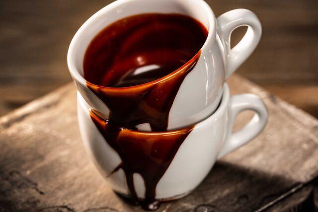 Фотосъемка горячего шоколада, фотосъемка какао. Фотосъемка напитков, коктейлей. Фуд-стилист, фуд-фотограф Слава Поздняков.