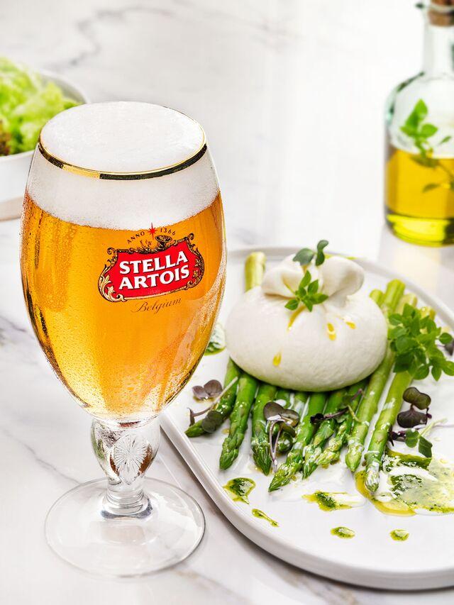 Фотосъемка пива. Фотосъемка напитков, коктейлей. Фуд-стилист, фуд-фотограф Слава Поздняков.