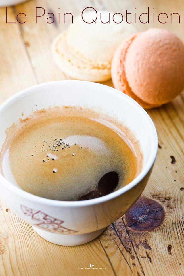 Фотосъемка американо. Фотосъемка кофе. Фотосъемка напитков. Фуд-стилист, фотограф Слава Поздняков.