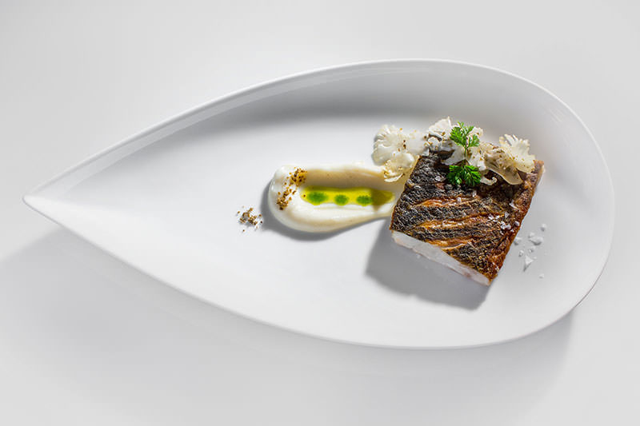 Фотосъемка для ресторана итальянской кухни «АМАРСИ». Съемка блюд для меню