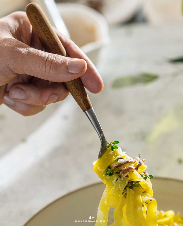 Фуд-стайлинг, компоновка, фотосъемка блюд для кафе ЧИСТАЯ ЛИНИЯ. Фуд-стилист, фотограф Слава Поздняков.