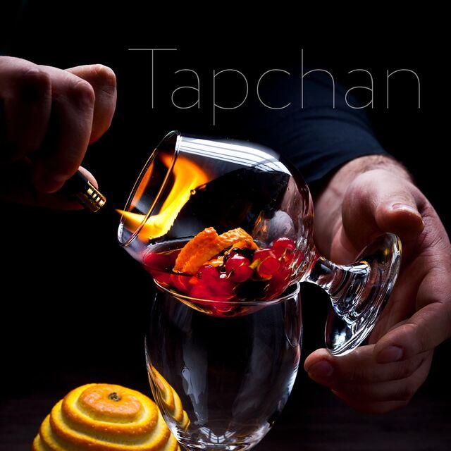 Рекламная фотосъемка для ресторана Тапчан. Food photographer, food stylist Slava Pozdnyakov
