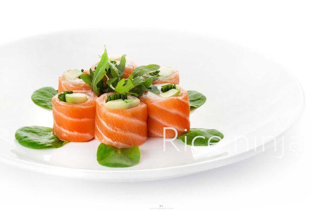 Фотосъемка блюд для меню ресторана. Фуд-стайлинг, компоновка, фотосъемка блюд. Фуд-стилист, фотограф Слава Поздняков.