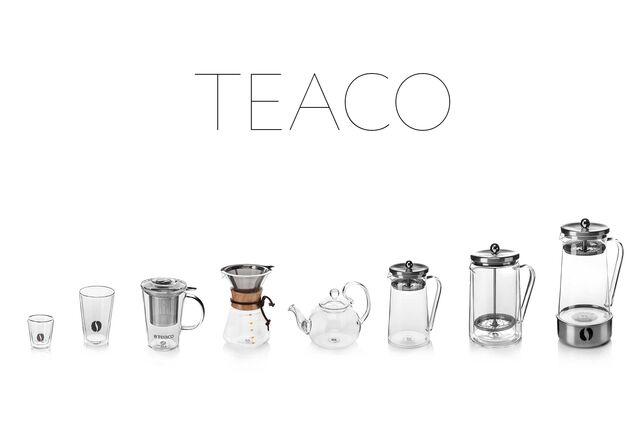 Фотосъемка чайно-кофейной посуды TEA-CO. Фотограф Слава Поздняков