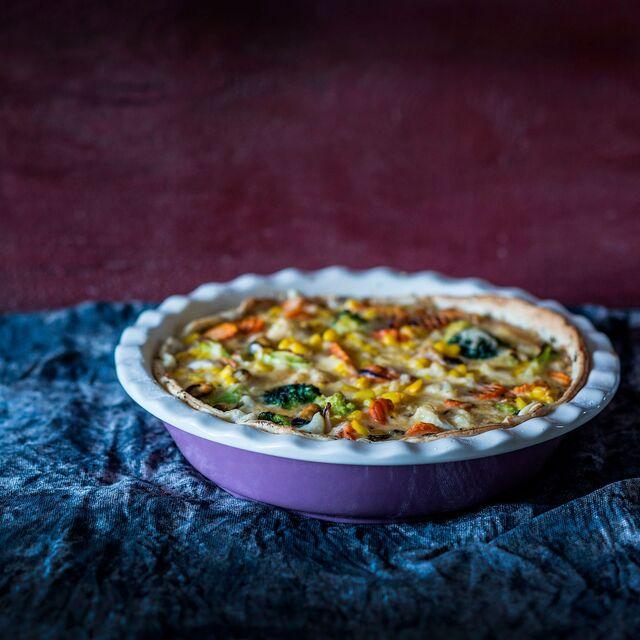 Фотосъемка блюд для кулинарной книги. Фуд стилист и фотограф Слава Поздняков