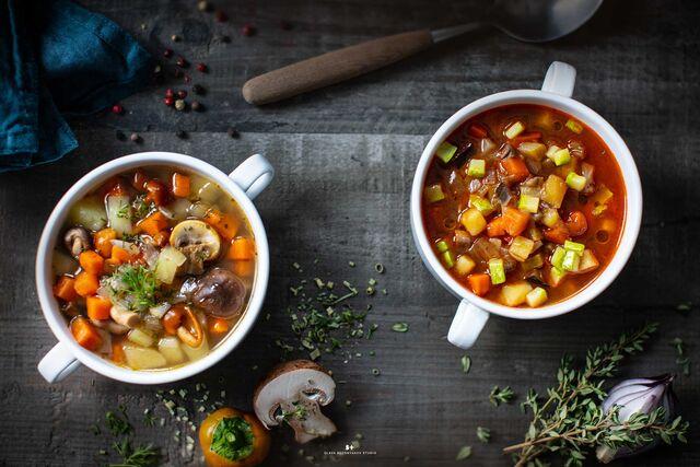 Фотосъёмка блюд. Фотосъемка для меню. Фотосъёмка композиций блюд. Фуд-стилист, фотограф Слава Поздняков.