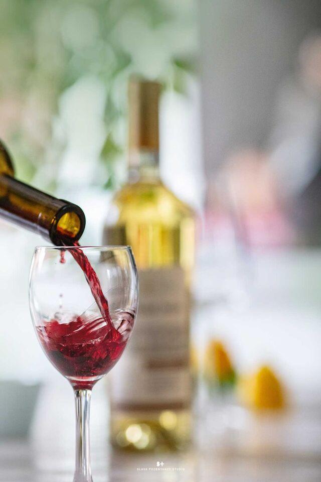 Рекламная фотосъёмка напитков, вина. Фотосъемка для меню. Фотосъёмка композиций напитков. . Фуд-стилист, фотограф Слава Поздняков.