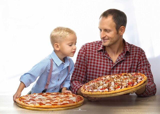 Фотосъёмка пиццы. Рекламная фотосъёмка пиццы.Фотосъёмка блюд. Фотосъемка для меню. Фотосъёмка композиций блюд. Фуд-стилист, фотограф Слава Поздняков.