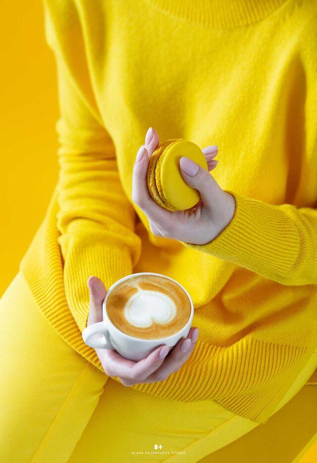 Фотосъемка обложки для меню ресторана. Постановка, фотосъемка для Traveler's Coffee. Фуд-стилист, фотограф Слава Поздняков.