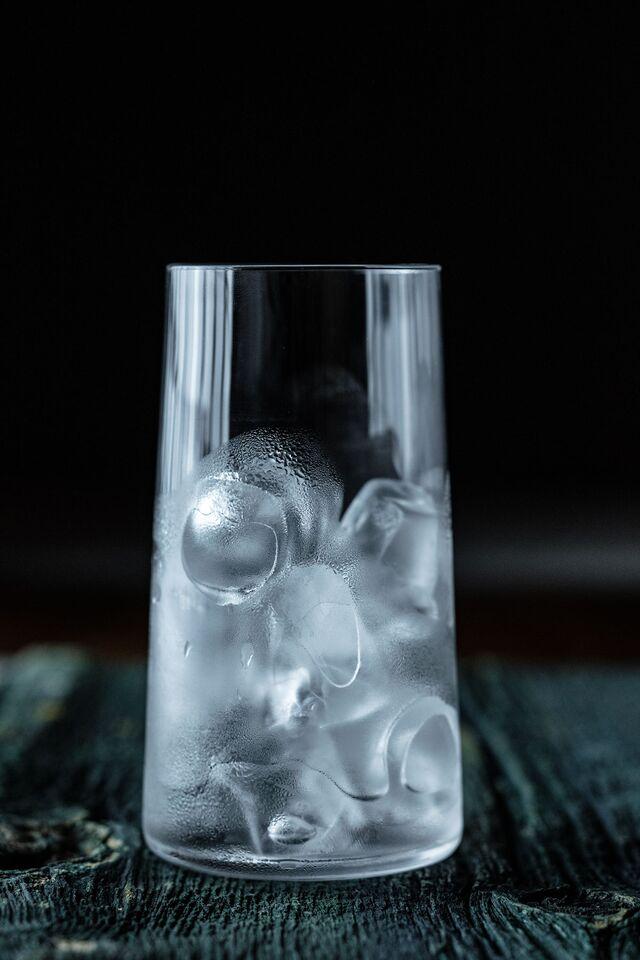 Фотосъемка напитков. Фуд-стилист, фотограф Слава Поздняков.