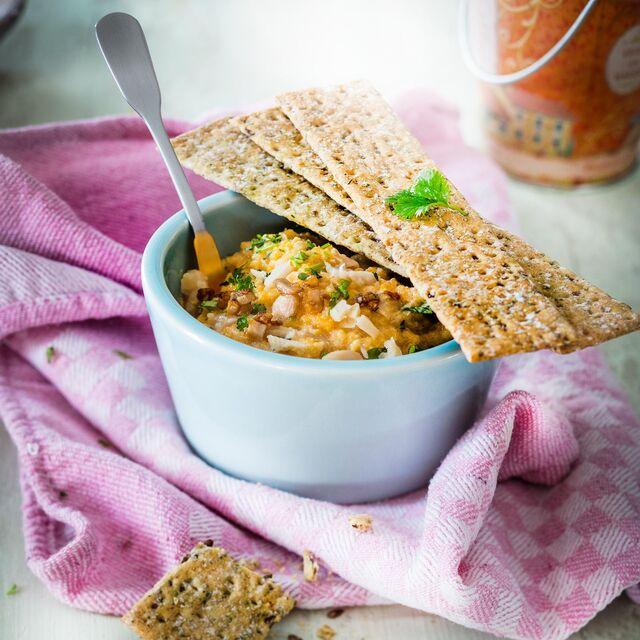 Приготовление, фотосъемка закуски из овощей Bonduelle. Фуд фотограф Слава Поздняков